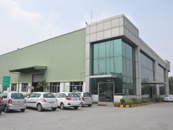 greater-noida-plant2