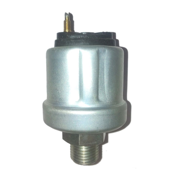 Buy best quality automotive spare parts Online for Best