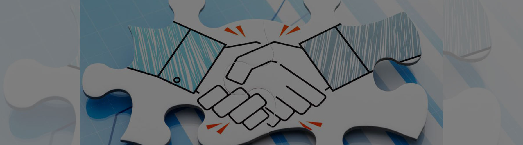partnerships-and-collaborations-page-banner-csrminda