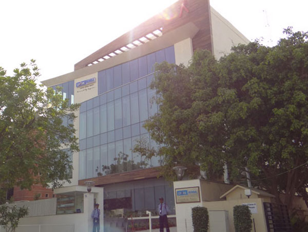 gurgaon-office2